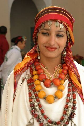 File:637232 morocco jpg1341b0756c3348c2604f00fabd617102 20130424.jpg