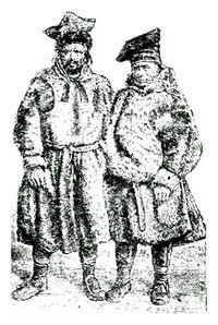 Laponczycy.jpg