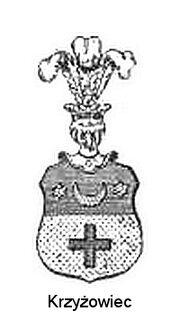 Krzyzowiec