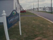 Laheys Luxury Estates
