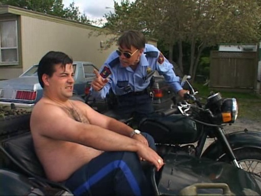 File:3x07-motorcycle.png