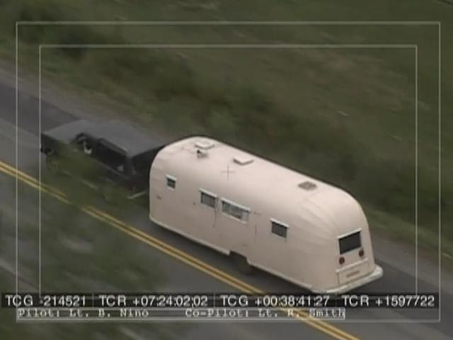 File:Airstream.jpg