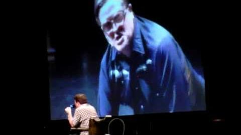 Trailer Park Boys Drunk, High, and Unemployed Tour (Prt. 8)