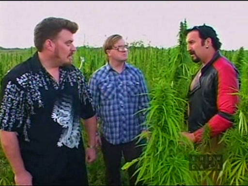 File:4x02-dopefield.png
