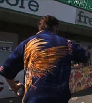 File:Rickys.shirts.4.jpg