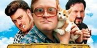 Trailer Park Boys: The Movie (Movie)