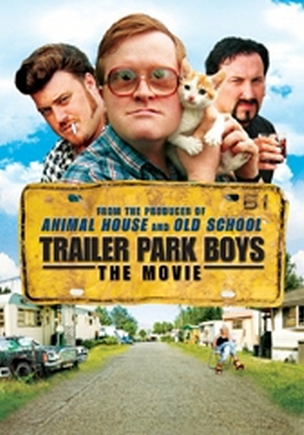File:Trailer Park Boys The Movie.png
