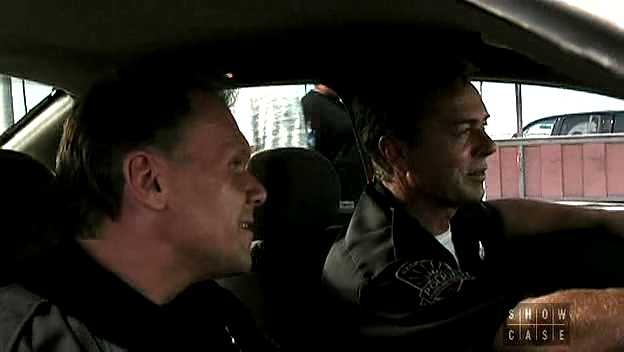 File:7x02-georgeted.png