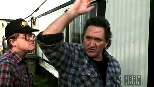 File:7x02-rayangry.png