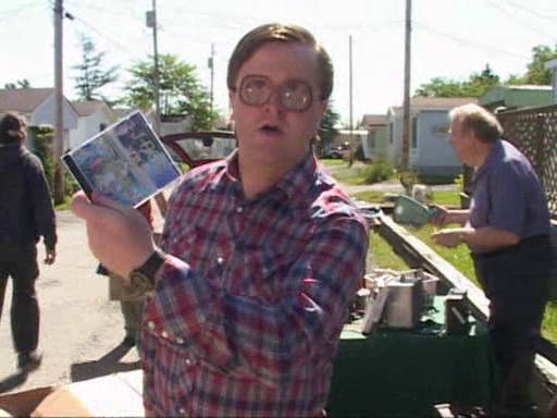 File:3x04-bubbles.png