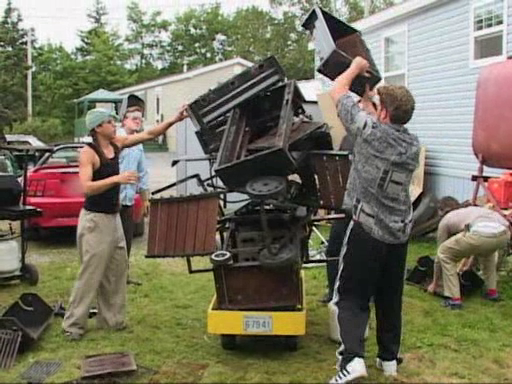 File:3x06-bbqpile.png