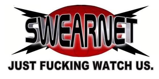 File:Swearnet.jpg