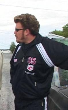 File:Rickys.shirts.15.jpg