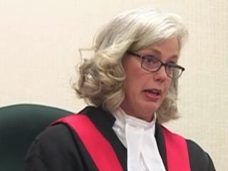 File:Female judge.jpg
