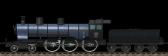 A3-5 705