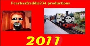 Trainlover4762011logo
