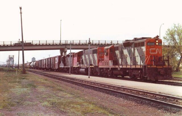 File:1980's CN Train.jpg