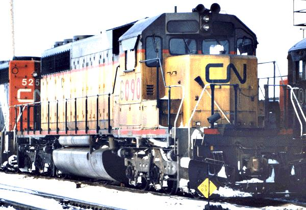File:Former MP CN SD40-2.jpg