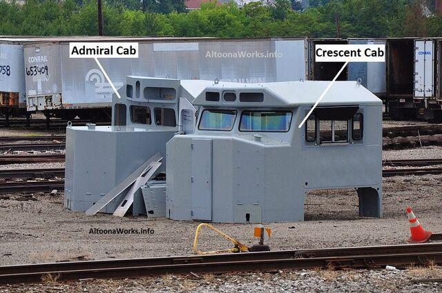 File:NS Cab Comparison.jpg