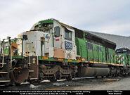 NS 3528 2