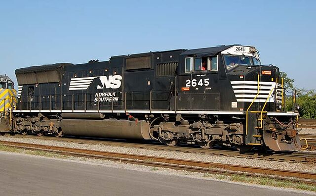 File:NS SD70I.jpg