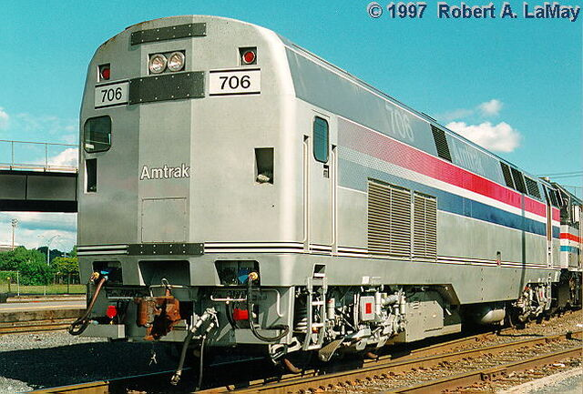 File:Amtrak Genesis II.jpg