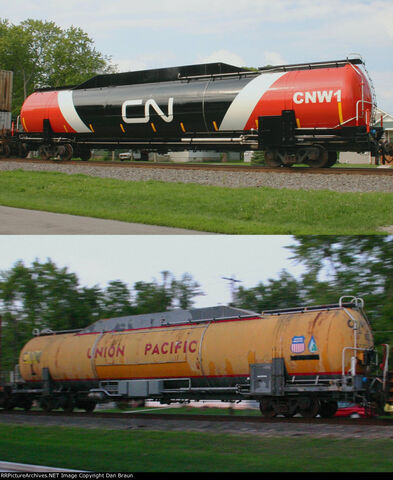 File:CNW 1 Fuel Tender.jpg