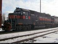 ST 212 GP35