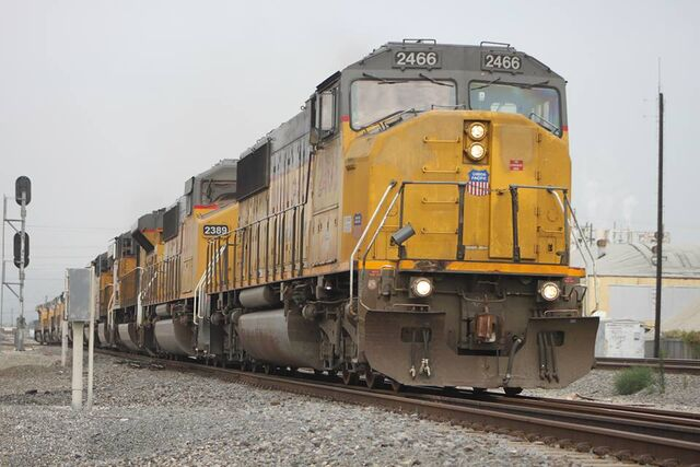 File:Phase 2 UP SD60M.jpg