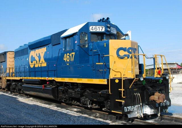 File:CSX 4617 in YN3.jpg