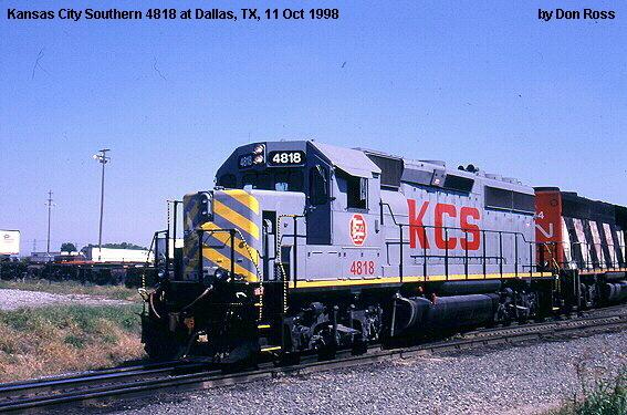 File:KCS GP40-3.jpg