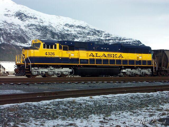 File:Alaska Railroad SD70MAC.jpeg