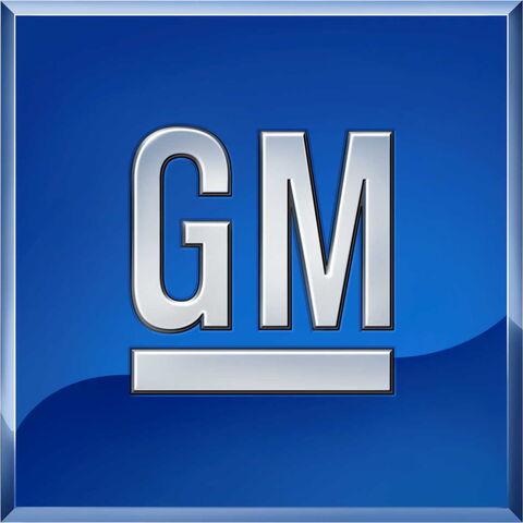 File:GM logo.jpeg