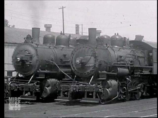 File:Rare Steam locomotives.jpg