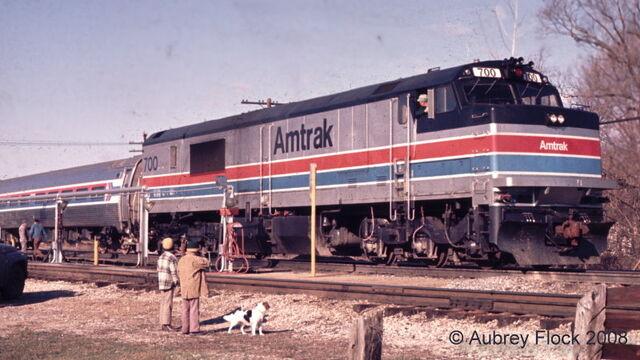 File:Amtrak GE P30CH.jpg