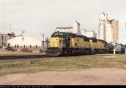 CNW 8037