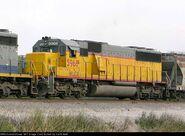 HLCX 5968