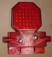 AFM Engineering Gate Light