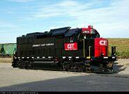 CCET 2806 GP49