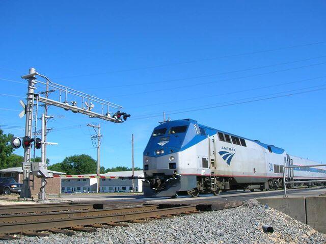 File:Amtrak 34.jpg