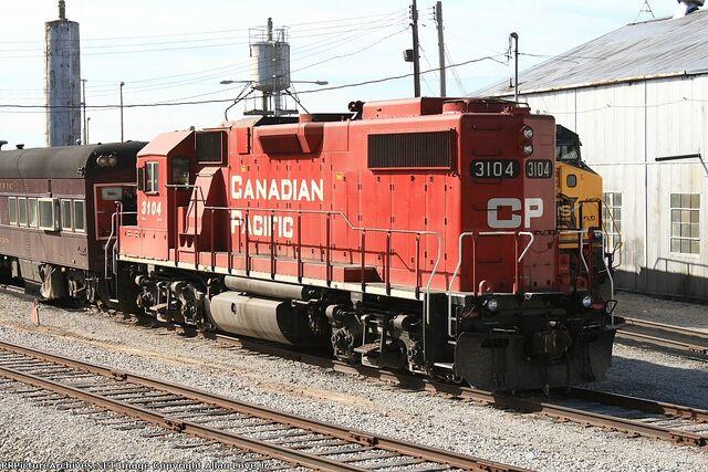 File:CP GP38-2.JPG