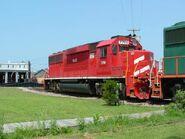 HLCX 7700 VTR