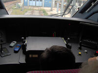 Tgv duplex cab2.jpg
