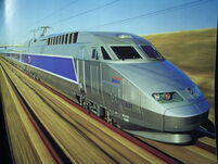 Travelling TGV Atlantique.JPG