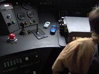 Tgv duplex cab1.jpg
