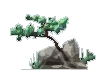 Low Tree.png