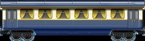Blue Liner.png
