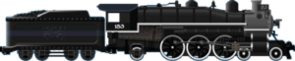 Locomotive-Pacific.png