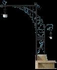 Gracia Lamp