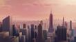 Tema Metropolis